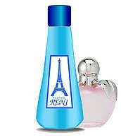 Рени духи на разлив наливная парфюмерия 394 Nina L'Eau Nina Ricci для женщин