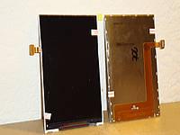 Дисплей Матрица LCD Lenovo A706
