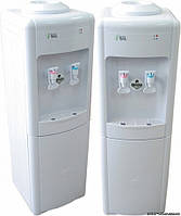 Кулер для воды Ecotronic H2-LF White