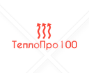 ТеплоПро100