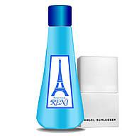 Рени духи на разлив наливная парфюмерия 395 Angel Schlesser Femme Angel Schlesser для женщин