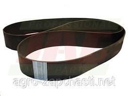 Ремень плоский на пресс-подборщик Welger AP12 100x3550 Agro-Belts
