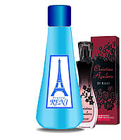 Рени духи на разлив наливная парфюмерия 398 Christina Aguilera by Night Christina Aguilera для женщин