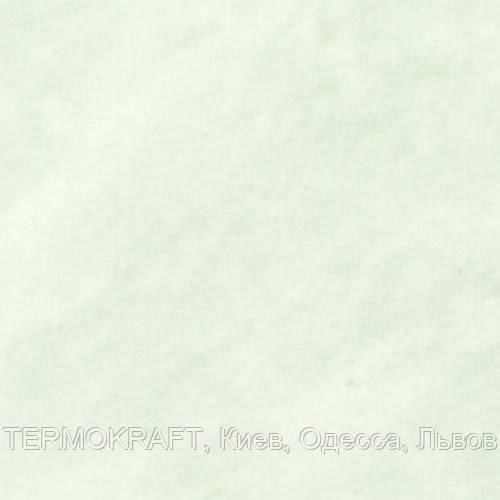Подоконник Werzalit, серия Compact, карара 311 4250х350