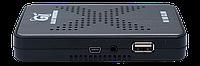 Цифровой спутниковый приемник GI HD Slim