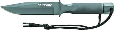 Нож тактический Schrade - Extreme Survival - SCHF2SM