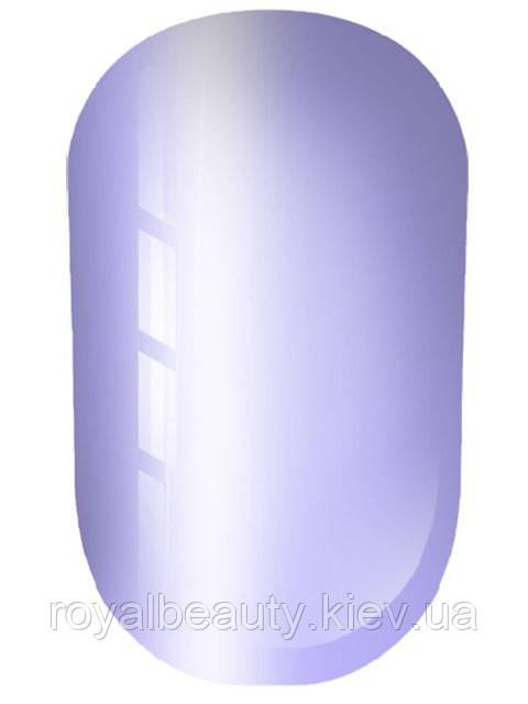 Гель-Лак-Trendy nails №137 (8 мл).