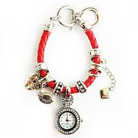 Женские часы Pandora - женский браслет, фото 1