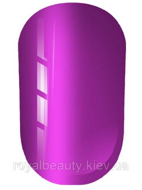 Гель-Лак-Trendy nails №140 (8 мл).