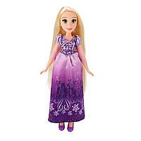 """Disney Princess Royal Shimmer  Rapunzel (Кукла """"Рапунцель"""" серии """"Королевский блеск"""" )"""