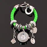Женские часы Pandora - женский браслет, фото 5