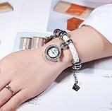 Женские часы Pandora - женский браслет, фото 6