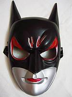 Маска Бетмена, фото 1