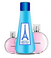 Рени духи на разлив наливная парфюмерия 402 Chance Eau Tendre Chanel для женщин