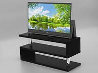 Подставка под телевизор TV-line 07 (1264 мм)