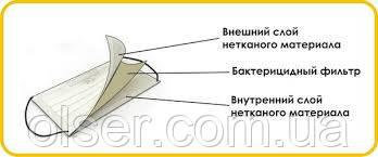 http://s018.radikal.ru/i514/1601/ae/b6b8b8dc1121.jpg