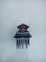 Реостат печки (резистор) 2170 Панасоник
