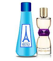 Рени духи на разлив наливная парфюмерия 403 Manifesto Yves Saint Laurent для женщин