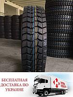 Грузовые шины Compasal CPD68, 10R20, 10.00R20, 280-508