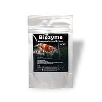 Genchem Biozyme, кормовая добавка для здорового роста и развития креветок в виде порошка