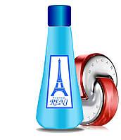 Рени духи на разлив наливная парфюмерия 404 Omnia Coral Bvlgari для женщин