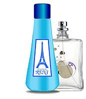 Рени духи на разлив наливная парфюмерия 405 Molecule 01 Escentric Molecules для мужчин и женщин