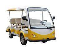 Туристический электромобиль Y081А/AN