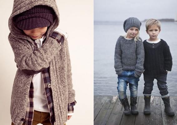 Вязаная детская одежда оптом из Турции: кофты, свитера, жилетки,туники,сарафаны.