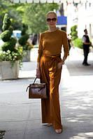 Как выглядеть стильно Женщине среднего возраста?