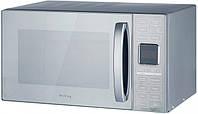 Микроволновка с грилем 1000Вт Elenberg MS-2950 M