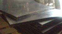 Техпластина ТМКЩ 30 мм (формовая 500х500), фото 1