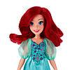 """Disney Princess Royal Shimmer  Ariel (Кукла """"Ариэль"""" серии """"Королевский блеск"""" ), фото 3"""