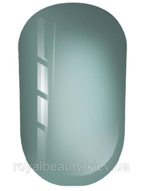 Гель-Лак-Trendy nails №142 (8 мл).