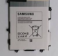 Аккумуляторная батарея для планшетов  Samsung Galaxy Tab 3 10.1 GT-P5200, GT-P5210, 6800mAh, original type T45