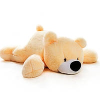 Мягкая игрушка плюшевый медвежонок Умка 70 см (мишки разных цветов и размеров)