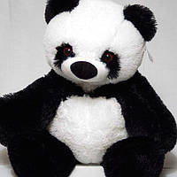 Мягкая игрушка панда большая 170 см