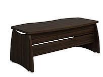 Стол письменный 1950x900x750 Ф108