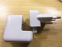 Сетевое зарядное устройство Apple 12W USB Power Adapter для iPad