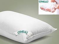 Пуховая подушка 50х70 Othello Bianca