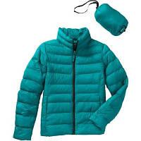 Демисезонная курточка Antler Creek США , р. XL