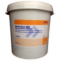 Битумно-каучуковая гидроизоляция MasterSeal 620 (MasterSeal 420)