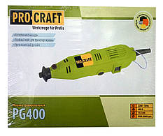 Гравер Procraft PG-400, фото 2