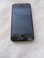 Apple Iphone 4s 16gb Black Оригинал