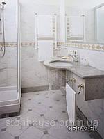 Мраморные изделия Полтава