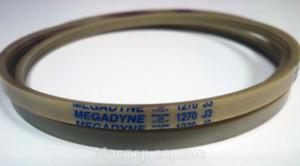 Ремень 1270 j3 стиральной машины Samsung