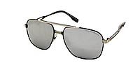 Стильные очки 2017 солнечные Chrome Hearts