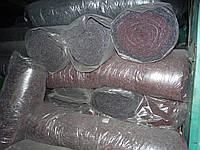 Ватин плотностью 300 г/м2 холстопрошивной от 1 рулона