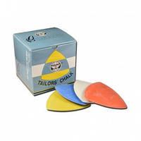 Мел Butterfly- восковой цветной упаковка 10 штук