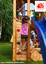 Игровая площадка для детей Spider Fortress FunGoo 03518, фото 3
