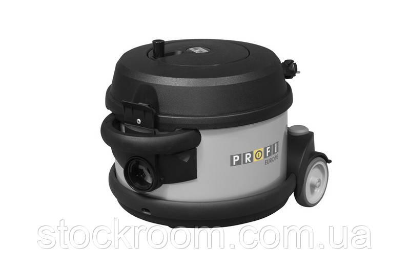 Пылесос PROFI 1.2  для дома и больших помещений